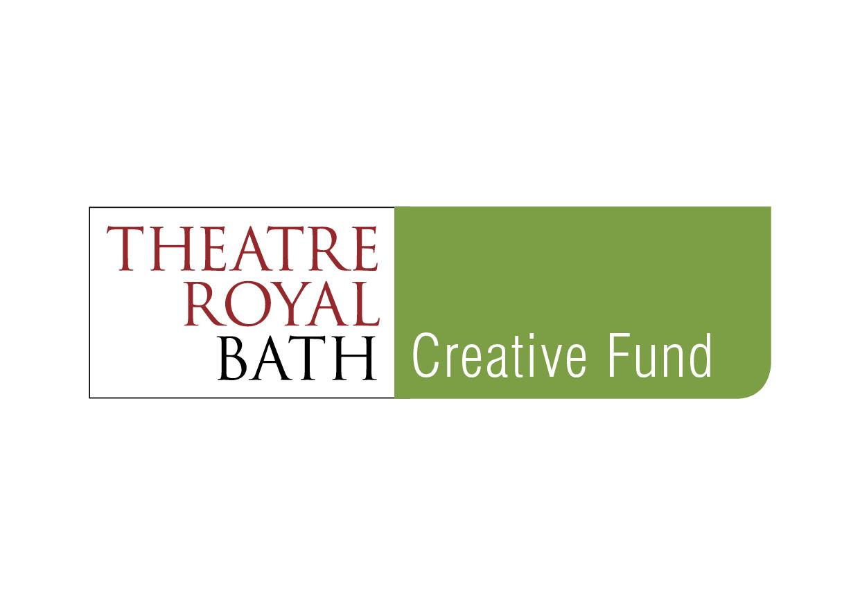 TRB Creative Fund