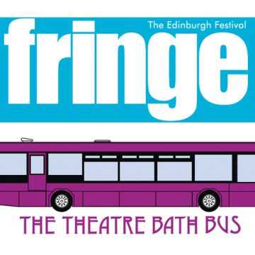 Call Out For Performers/Shows – Edinburgh Fringe Festival 2018